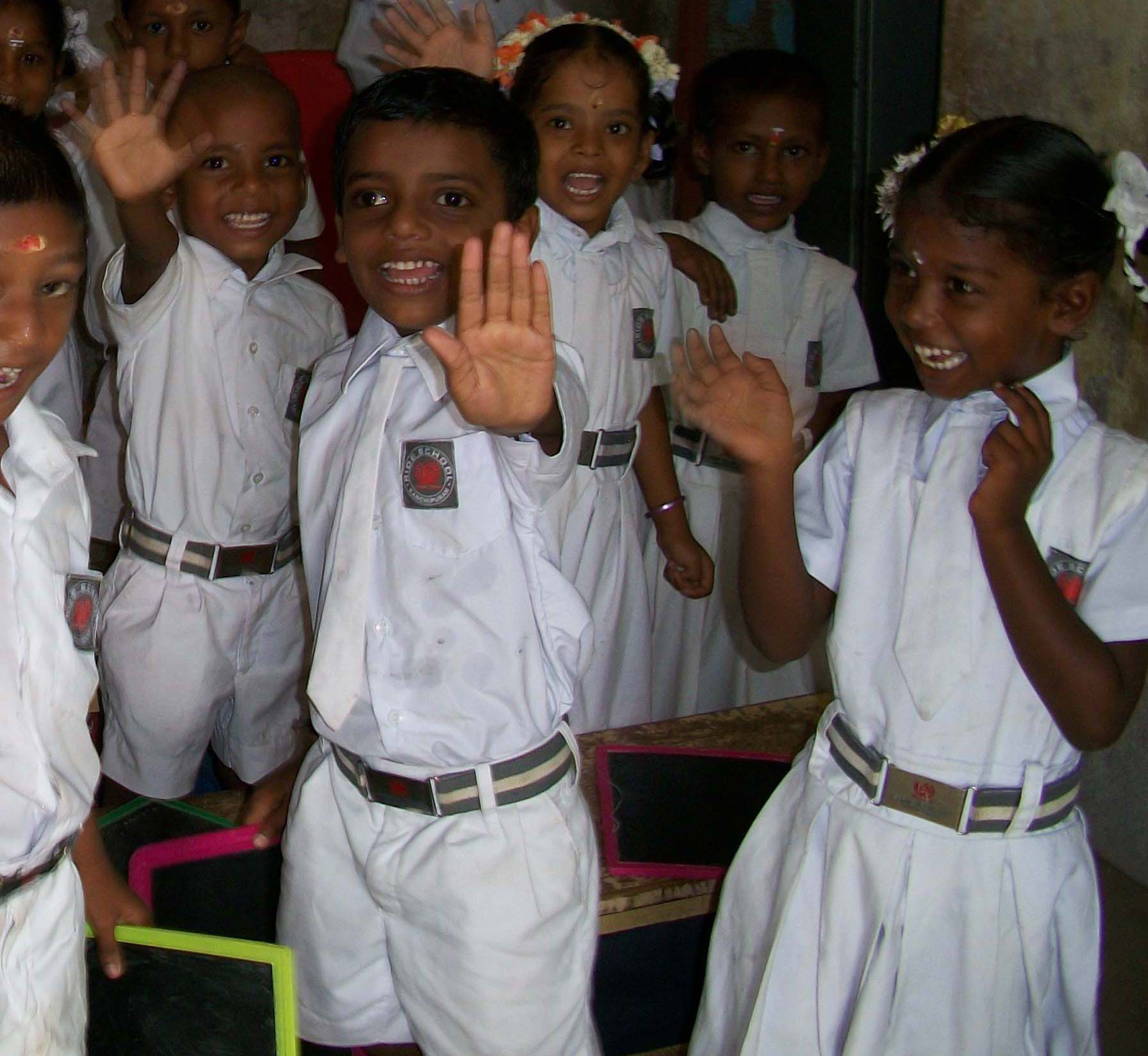 child labour tamil Essays - largest database of quality sample essays and research papers on child labour tamil.